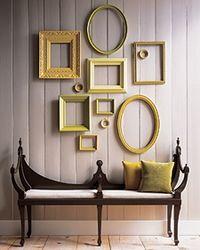 decorar-marcos-vacios-2