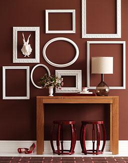 decorar-cuadros-vacios-3