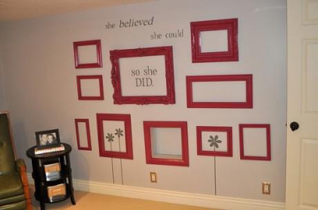 decorar-marcos-vacios-5