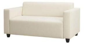 sofa-ikea
