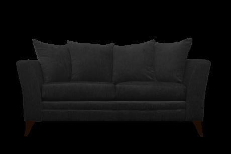 Elegir sofa tela