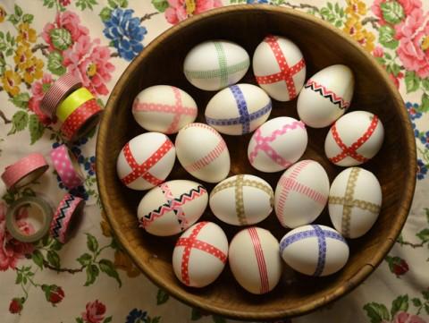Decorar-huevos-de-pascua-01
