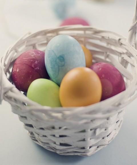 Decorar-huevos-de-pascua-04