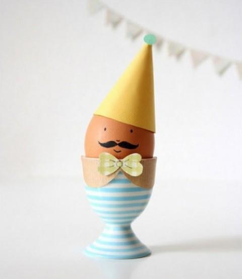 Decorar-huevos-de-pascua-05