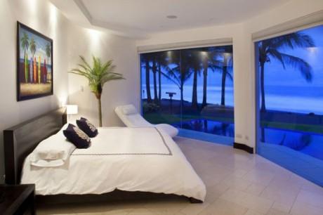 20 ideas de decoraci n moderna de habitaciones decorar hogar for Como decorar una habitacion moderna