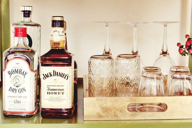 botellas-de-licor-07