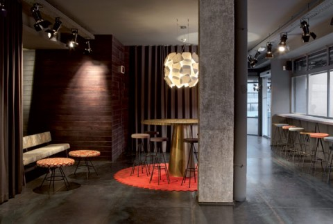chic-and-basic-hotel-Barcelona-04