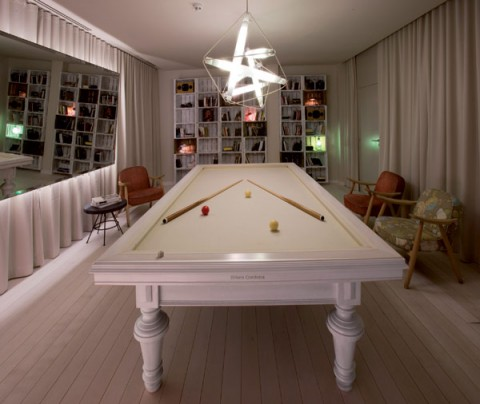 chic-and-basic-hotel-Barcelona-06