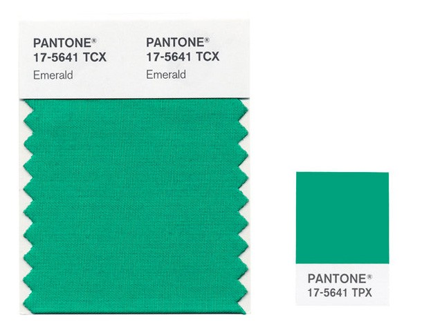 color-tendencia-2013-verde-01