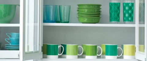 color-tendencia-2013-verde-02