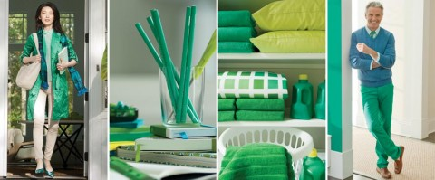 color-tendencia-2013-verde-03