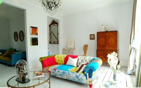 muebles de colores vivos 03