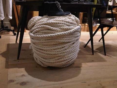decoracion-rustica-cuerdas-01