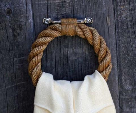 decoracion-rustica-cuerdas-03