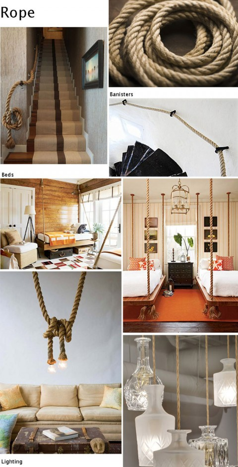 decoracion-rustica-cuerdas-04