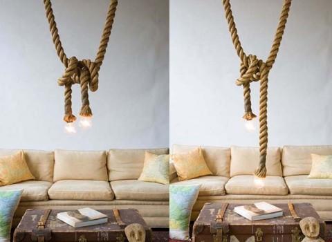 decoracion-rustica-cuerdas-05