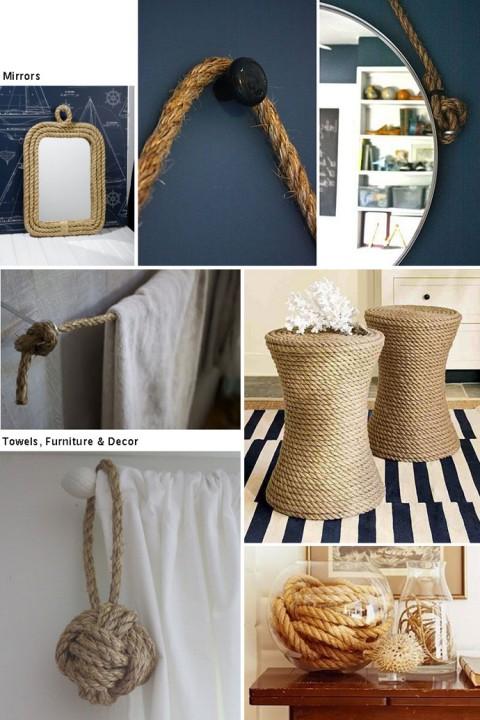 decoracion-rustica-cuerdas-06