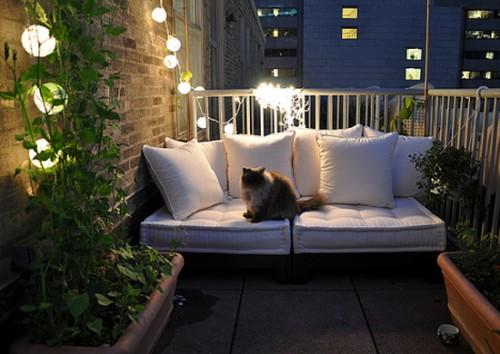 decorar-balcon01
