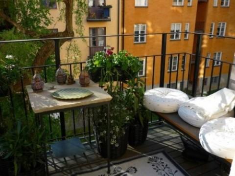 decorar-balcon02