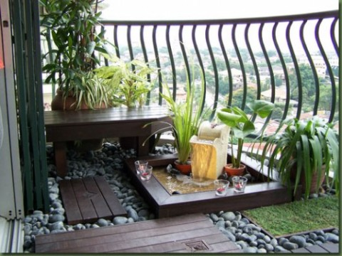 decorar-balcon03