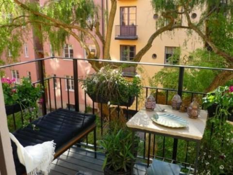 decorar-balcon05