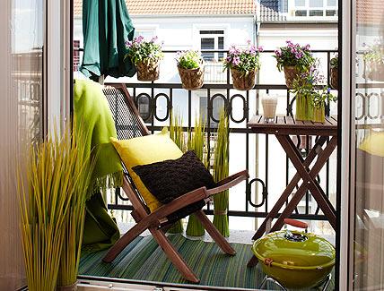 decorar-balcon06