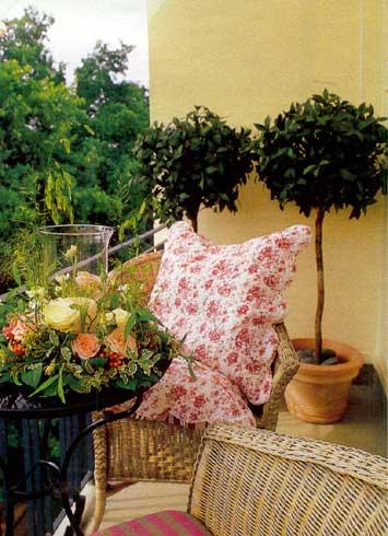 decorar-balcon07