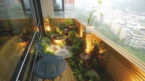 decorar-balcon08