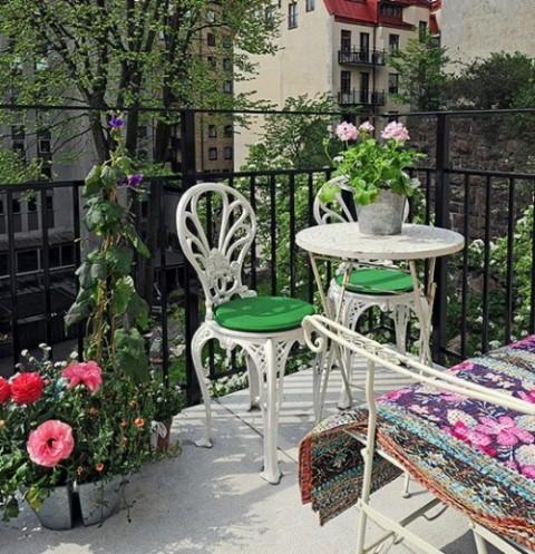 decorar-balcon09