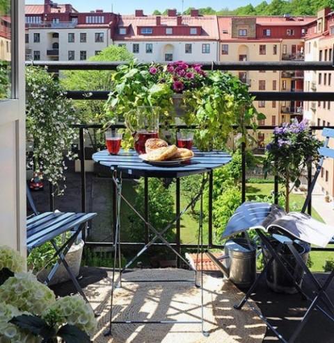 decorar-balcon10