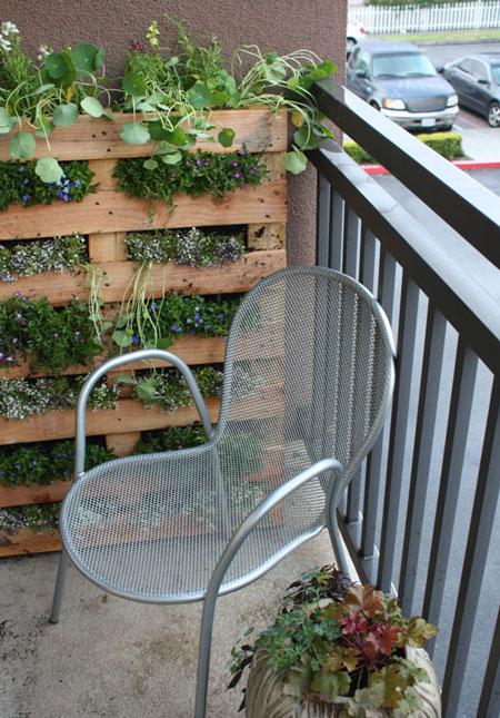 decorar-balcon12