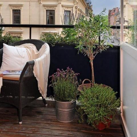 decorar-balcon13