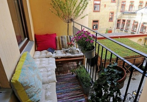 decorar-balcon15