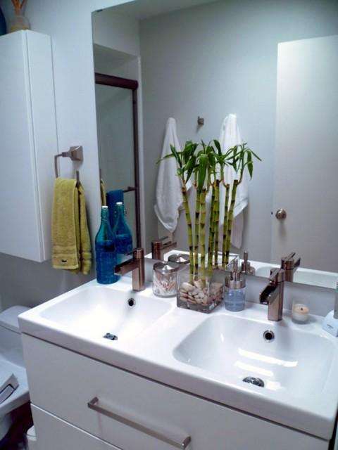 decorar-bano-natural-08