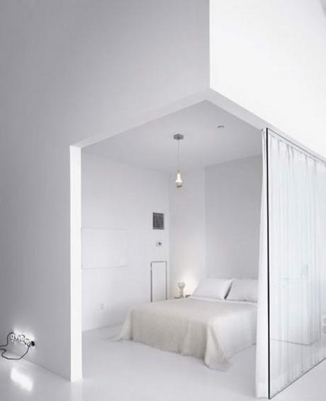 habitaciones-asombrosas-10