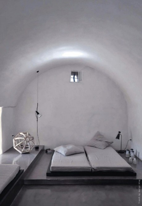 habitaciones-asombrosas-14