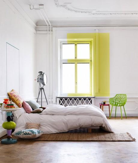 diseños de dormitorios 2