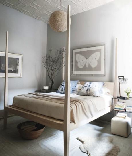 diseños de dormitorios 5