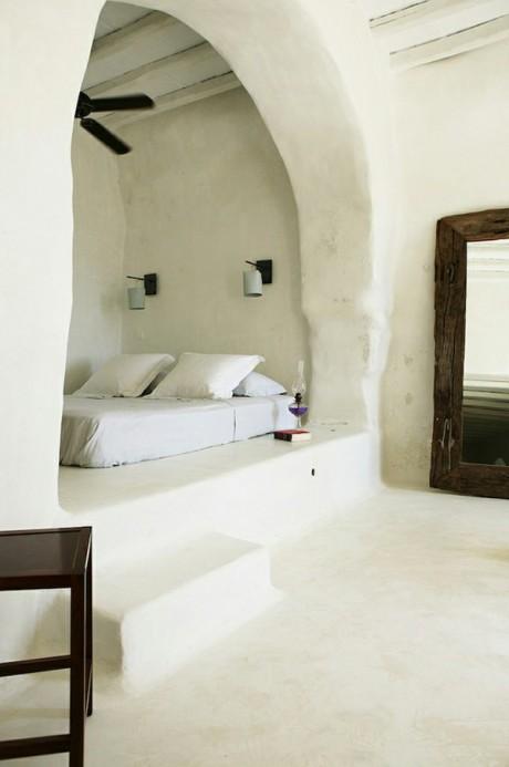 habitaciones-asombrosas-8