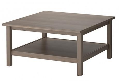 Mesa lack de ikea redise ndola decorar hogar - Ikea mesa lack blanca ...
