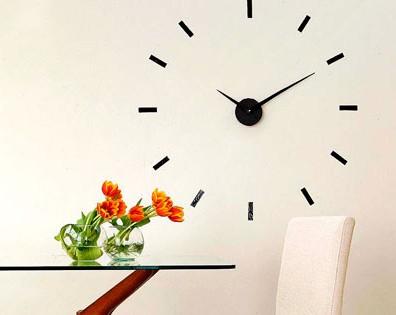 reloj-pared-diy