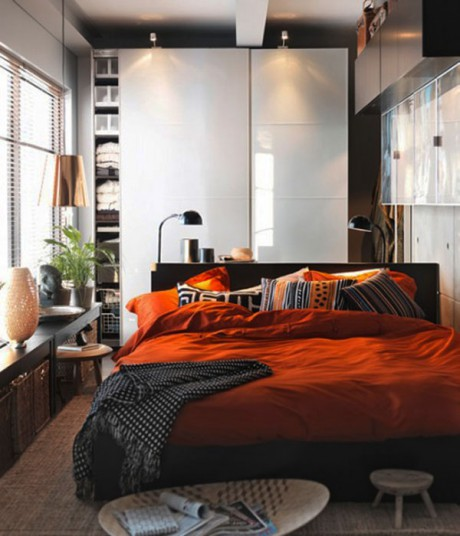 20 Ideas Para Decorar Habitaciones Peque 241 As Decorar Hogar