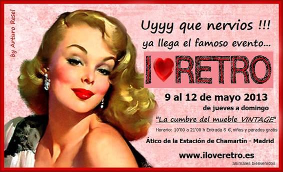 I-Love-Retro-2013