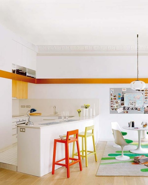 barras-de-cocina-06