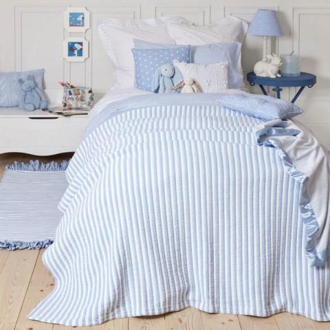 15 camas de zara home   ideas y ejemplos   decorar hogar