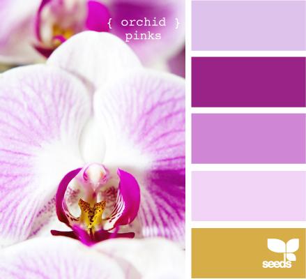 colores-que-combinan-violeta-02
