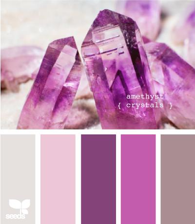 colores-que-combinan-violeta-04