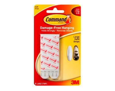 command-trias-grandes