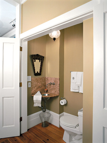 Convertir armario en decorar hogar for Armarios para despachos