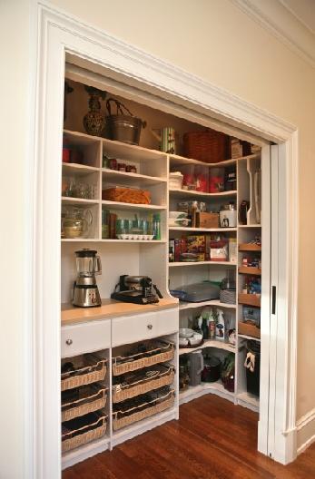 convertir-armario-en-cocina-06